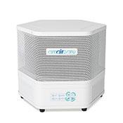 Amaircare 2500 Air Purifier