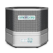 Amaircare 2500 VOC Air Purifier
