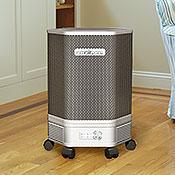 Amaircare 3000 Air Purifier