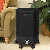 Amaircare 3000 VOC Air Purifier