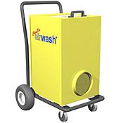 Amaircare Model 6000V - Airwash Portable Air Purifiers