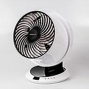 Boneco F500 Fan