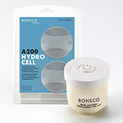 Boneco Seasonal and Annual Replacement Kits