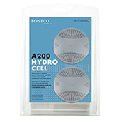 Replacement Boneco & Air-O-Swiss Hydro Cell 2-Pack