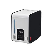 Boneco by Air O Swiss S450 Steam Humidifier