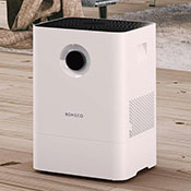 Boneco W200 Air Washer