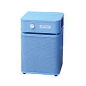 Baby Nursery Air Purifiers