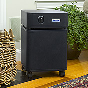 Austin Air Purifiers and Austin Air Replacement Filters ...