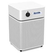 Austin Air Allergy Machine HEGA Jr. Air Purifiers