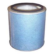 Austin Air Allergy Machine HEGA Junior Replacement Filter
