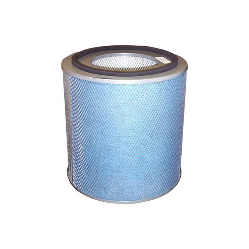 Austin Air Babys Breath Replacement Filter
