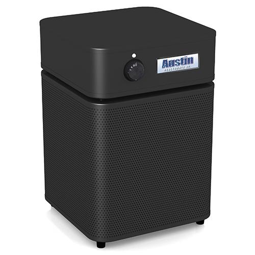 Austin Air Healthmate Jr Hm200 Air Purifier