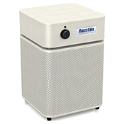 Austin Air Healthmate Plus Jr.  Air Purifiers