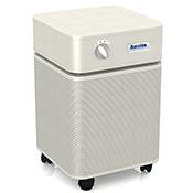 Austin Air Purifier Healthmate Plus  Air Purifiers