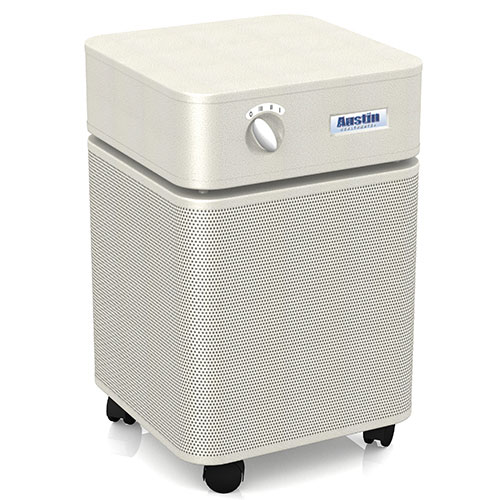 Austin Air Purifier Healthmate Plus  Air Purifiers