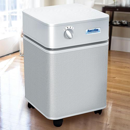Austin Air Healthmate Amp Healthmate Jr Air Purifiers