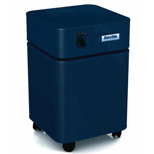 Austin Air Healthmate HM400 Air Purifier | AllergyBuyersClub