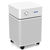 Chemical VOC Air Purifiers