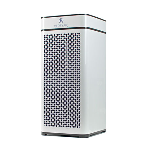 Medify MA-040 Air Purifier