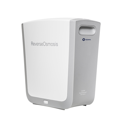 Bluewater Cleone RO Water Purification System