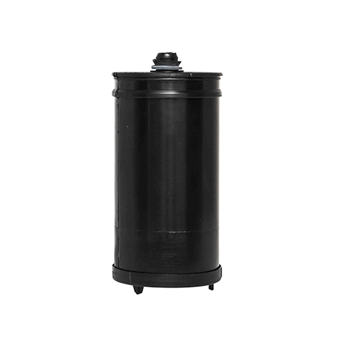 Bluewater Spirit 300 Carbon Pre-Filter