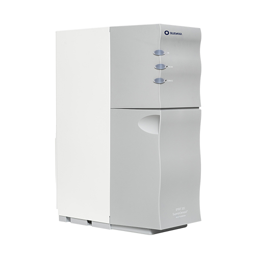 Bluewater Spirit RO Water Purification System