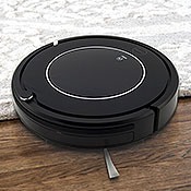 Veridian by Aerus X310 Robot Vacuum Cleaner