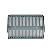Veridian X310 Primary Replacement Filter