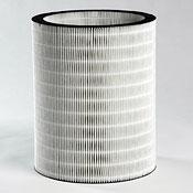 Blueair 100 Series HEPAQuiet Particle Filter