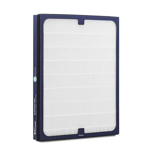 Blueair 200 Series DualProtection Filter