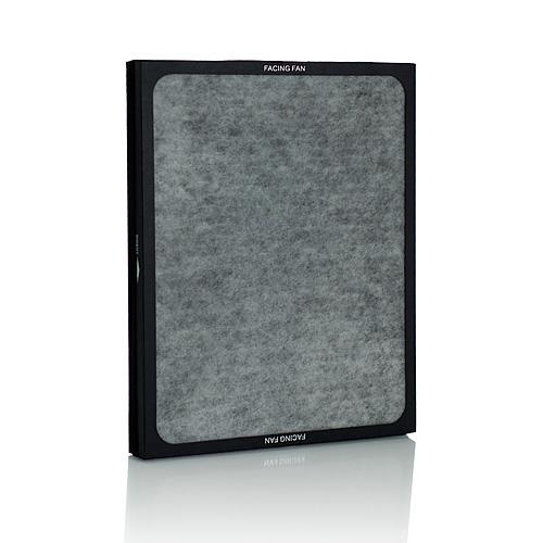 Blueair 200/303 Series GO SmokeStop Filter