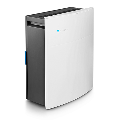 Blueair Classic 205 Air Purifier