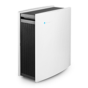 Blueair Classic 405 Air Purifier
