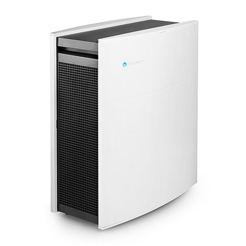 Blueair Classic 480i Classic Air Purifier