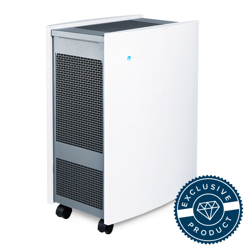Blueair AllergyGuard Plus