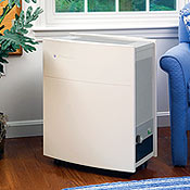 Blueair Eco10 Air Purifiers