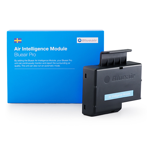 Blueair PRO Air Purifier Air Intelligence Module