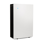 Blueair Pro L Air Purifier with FREE Blueair 203 slim