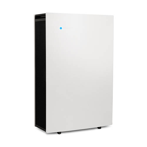 Blueair Pro L Air Purifier - Plus Get a FREE Blueair Classic 203 Slim Air Purifier