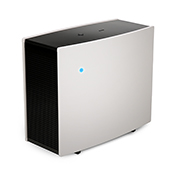 Blueair Pro M Air Purifier - Plus Get a FREE Blueair Classic 203 Slim Air Purifier