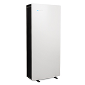 Blueair Pro XL Air Purifier  - Plus Get a FREE Blueair Classic 203 Slim Air Purifier