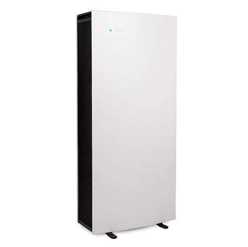 Blueair Pro XL Air Purifier