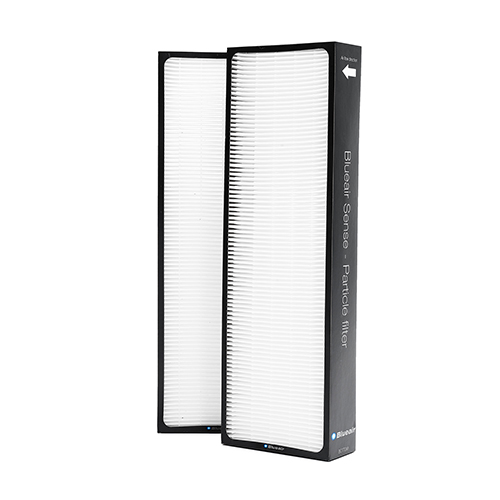 Blueair Sense+ Series Replacement Particle Filter Set