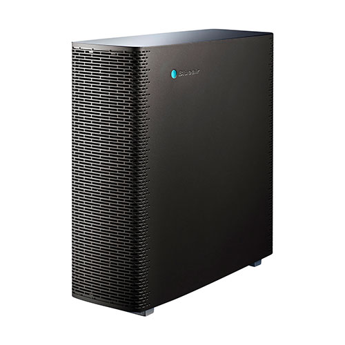 Free Shipping Mfresh M8088A portable HEPA and Carbon filter air purifier with aroma spray and CE
