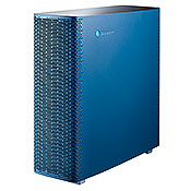 Virus and Bacteria Control Air Purifiers