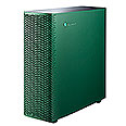 Blueair Sense Air Purifier Green
