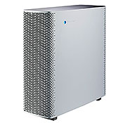 Blueair Sense + Air Purifier