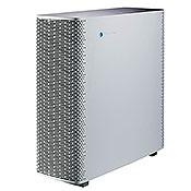 Blueair Sense + Air Purifier