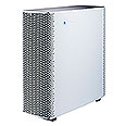 Blueair Sense Air Purifier White