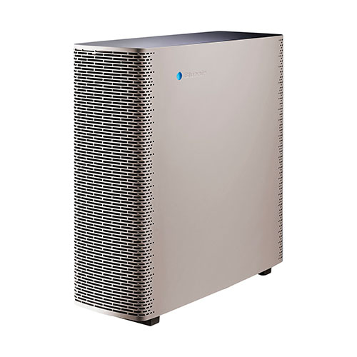 Free shipping Ozone generator Air Purifier/HEPA filter /aroma/Smoke Remover Carbon Odor Allergy